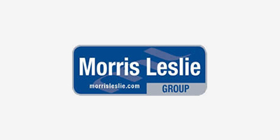 Morris Leslie Group Logo